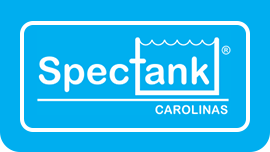 Spectank Carolinas