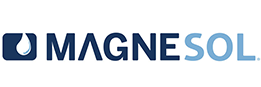 Suppliers of Magnesol